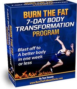 burn-the-fat-7-day-transformation